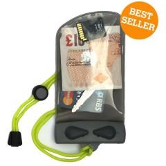 Aquapac Waterproof Keymaster Case