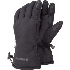 Trekmates Beacon Dry Waterproof Glove Black