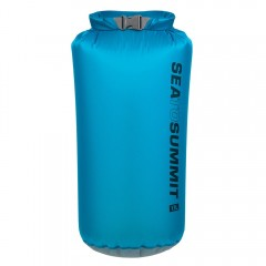 Sea to Summit 35L Lightweight Drysack Blue