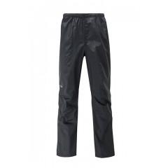 Rab Downpour Pants Black