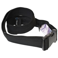 Trekmates Cairo Money Belt