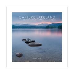 CAPTURE LAKELAND BOOK 2 JAMES BELL