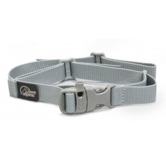Lowe Alpine Universal Chest Strap For Rucksacks