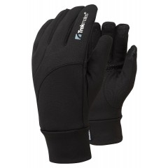 Trekmates Codale Dry Waterproof Glove Black