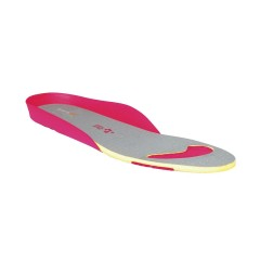 Regatta Ladies Comfort Footbed