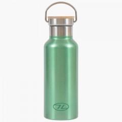 Highlander 500ml Campsite Bottle MINT