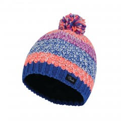 Dare2b Kids Superflash Beanie Blue