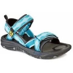 Source Ladies Gobi Sandals Dream