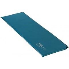 Vango Dreamer 3CM Self Inflating Sleep Mat