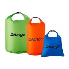 Vango Dry Bag Assorted Colours