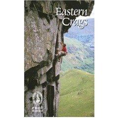 F&RCC Eastern Crags Book