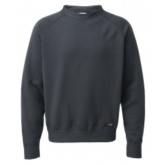Rab Mens Escape Crew Beluga