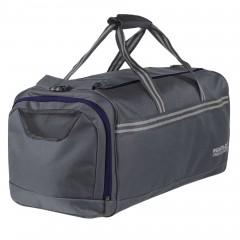 Regatta Burford 80L Duffle Bag Grey