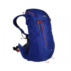 Regatta Blackfell 25L Surfspray/Blaze Orange