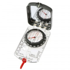 Silva Expedition 15 TDCL Sighting Compass