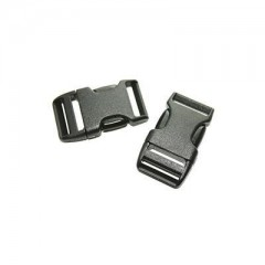 Spare Rucksack Buckle 20mm Size Small