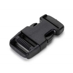 Spare Rucksack Buckle 25mm Size Medium