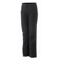 Ladies All Day Rainpant