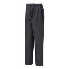 Ladies Atlanta Rainpant