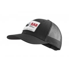 Rab Freight Cap Black