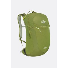 LOWE ALPINE AIRZONE ACTIVE 18 FERN