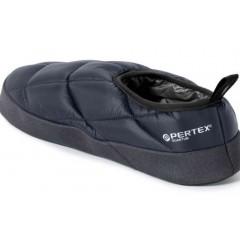 Rab Hut Slippers Beluga
