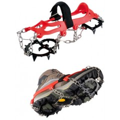 Camp Ice Master Walkers Crampon