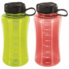 Highlander 1L Polycarbonate Bottle