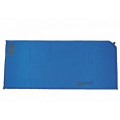 Highlander Base S Self Inflate Mat Blue