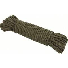 Highlander Utility Rope 5mm X 15m