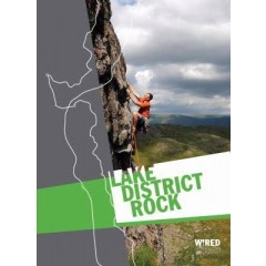 F&RCC Lake District Rock
