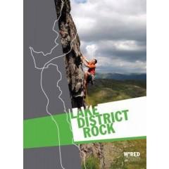 F&RCC Lake District Rock