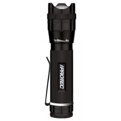 IProtec Pro 180 Lite Torch