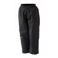Sprayway Junior Rainpant Black