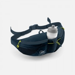 Lowe Alpine Lightflite Hydro Bumbag Anthracite