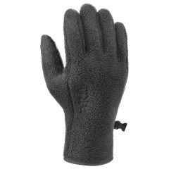 Rab Mens Longitude Glove Granite