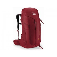 Lowe Alpine Airzone Trail ND 28 Raspberry Ladies Fit