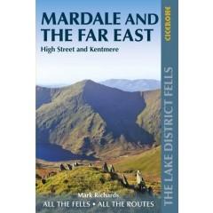 MARDALE & THE FAR EAST MARK RICHARDS