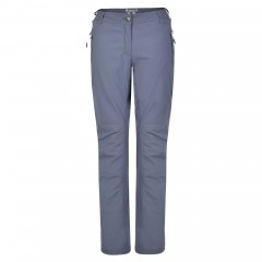 Dare2b Ladies Melodic Trousers Quarry Grey