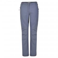 Dare2b Ladies Melodic Trousers Quarry Grey