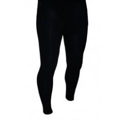 Mens Hot Togs Ultra Thermal Legging Black