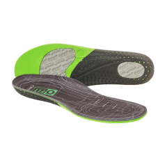 Oboz O Fit Insoles