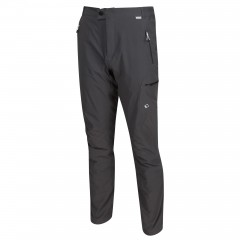 Regatta Mens Highton Winter Walking Trousers Magnet