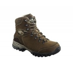 Meindl Meran Lady GTX Brown
