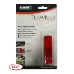 McNett Tenacious Seal & Repair Tape