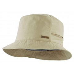Trekmates Mojave Legionnaire's Hat Limestone