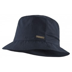 Trekmates Mojave Legionnaire's Hat Navy