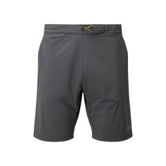Rab Momentum Shorts Steel