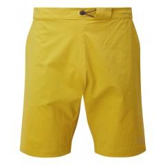 Rab Momentum Shorts Sulphur