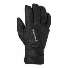 Montane Prism Glove Black
